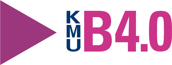 KMU_Logo_rgb