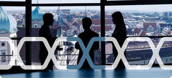 Cross-Mentoring für Start-Ups in Augsburg
