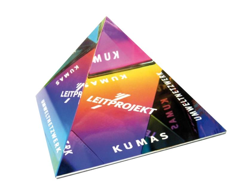 KUMAS-Leitprojekt 2020