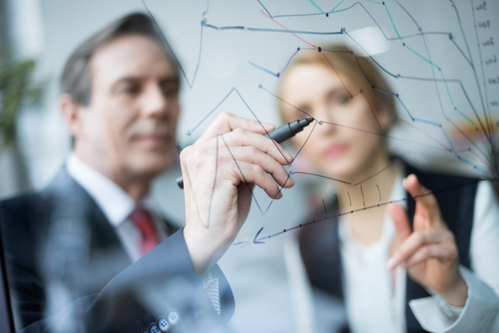 Das Bayerische UnternehmerLab ist ein neues Förderprojekt für KMU
