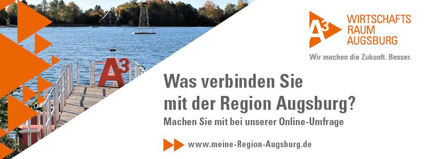 Banner Regionale Identität