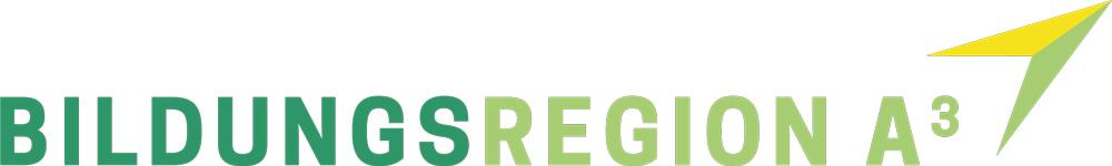 Bildungsregion_A3_rgb
