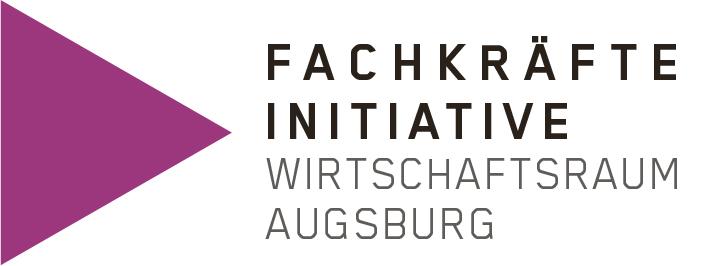 Fachkraefte-Initiative-Wirtschaftsraum_Augsburg-Logo-rgb