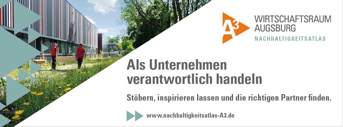 Banner Nachhaltigkeitsatlas