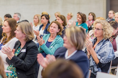 FOM Frauenforum vom 17.10.2017