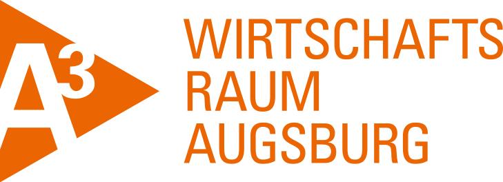 A3-Wirtschaftsraum_Augsburg_Logo-rgb