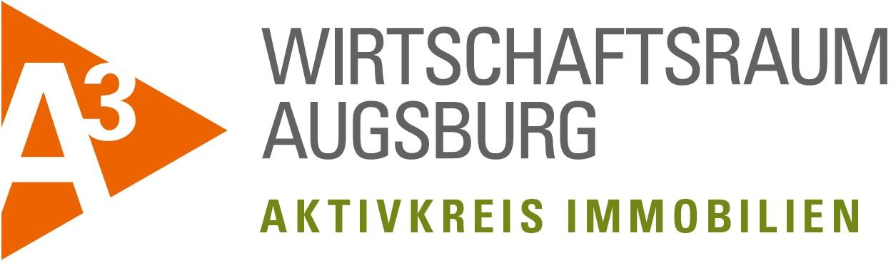 Logo_A3-Aktivkreis_ohne-Weissraum