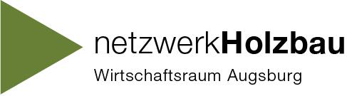 NWHolzbau-WRA-Logo-final