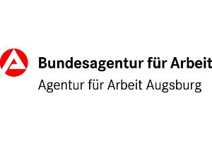2018_x_Logo_Firmenlogo_x_Agentur-fuer-Arbeit-Augsburg-1