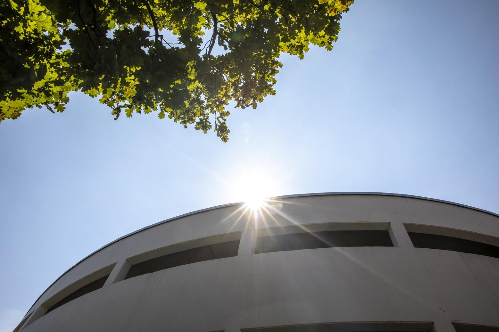 Peter Wagner Immobilien AG: Objekt Alte Uni