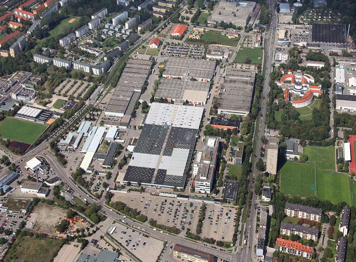 -Sigma Technopark-Luftbild_04