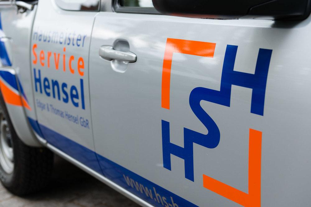 hs-hensel-dienstleistung