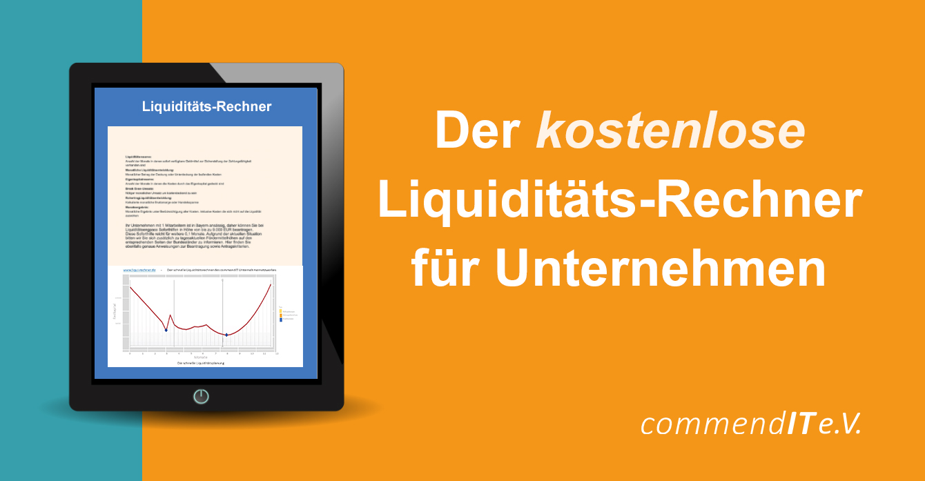 B2B-Börse liqui-rechner