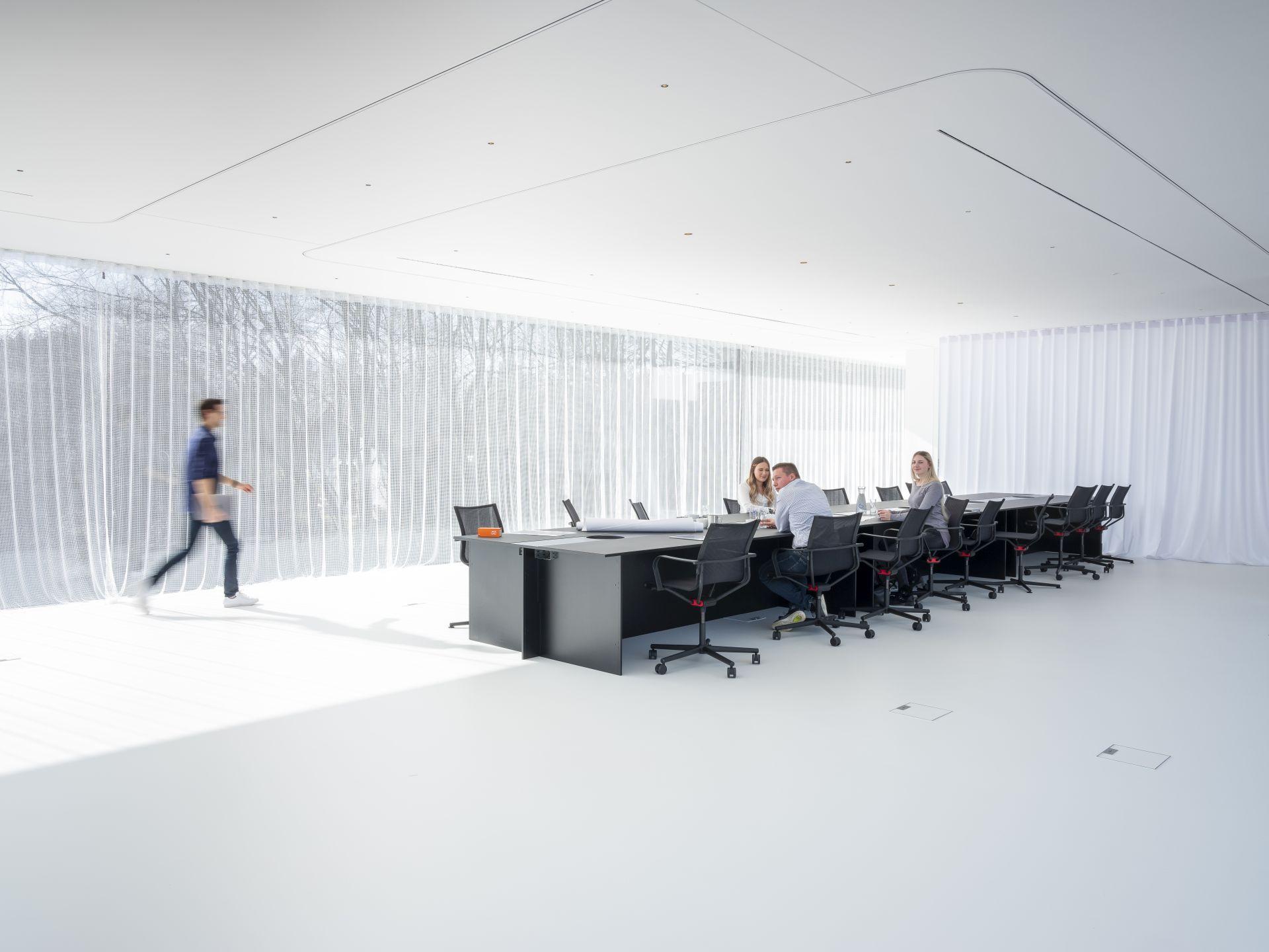 WAGNER – Eine Marke der Topstar GmbH