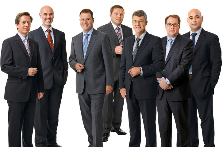 jus-rechtsanwaelte-schloms-und-partner-gruppenbld-jpg