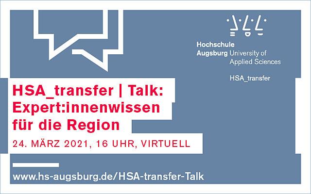 HSA_transfer | Talk