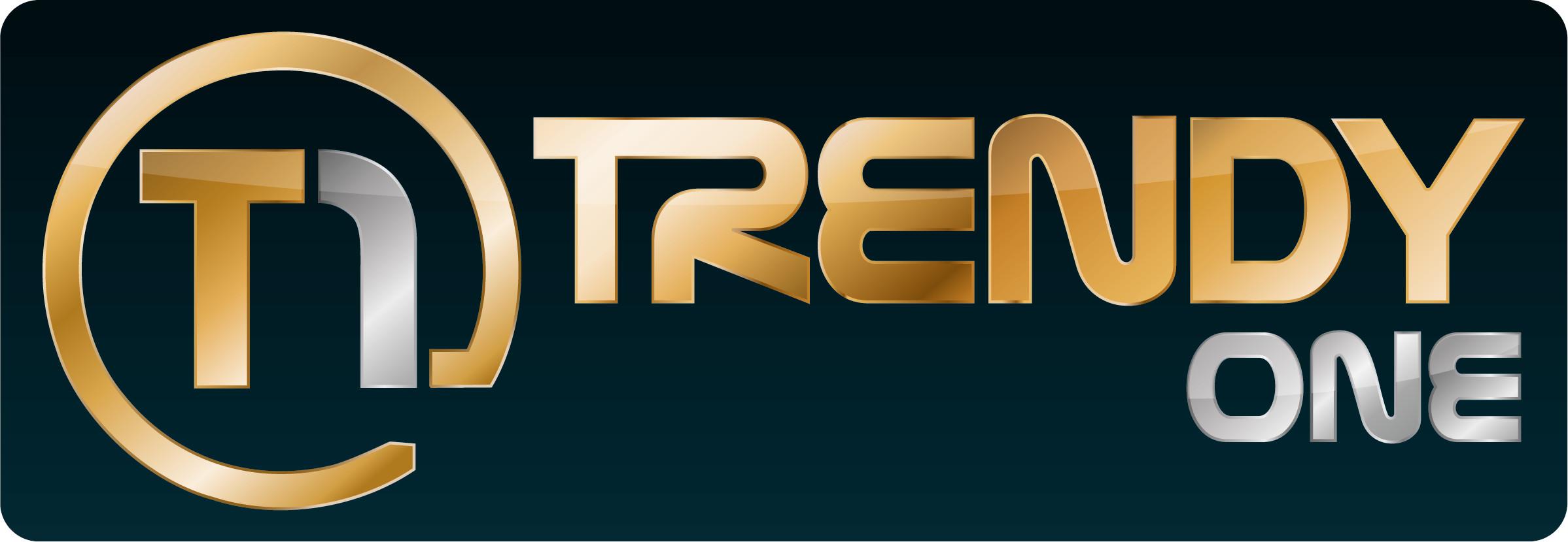 2019 ad can do Gmbh & Co KG trendyone_quer-gold_mit_bg_logo