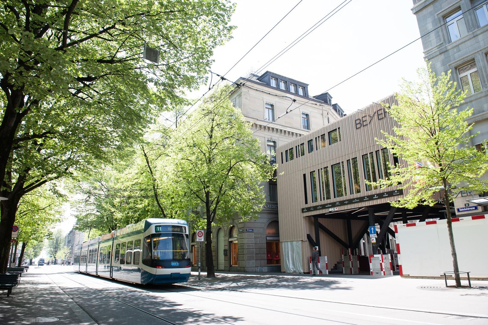 Holzmodul der STR Engineering GmbH_Pressebild-extern (Groß)