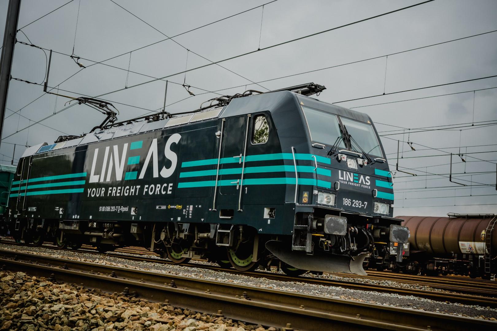 Neue Verbindung mit Stopp im Norden von Augsburg (Langweid-Foret)