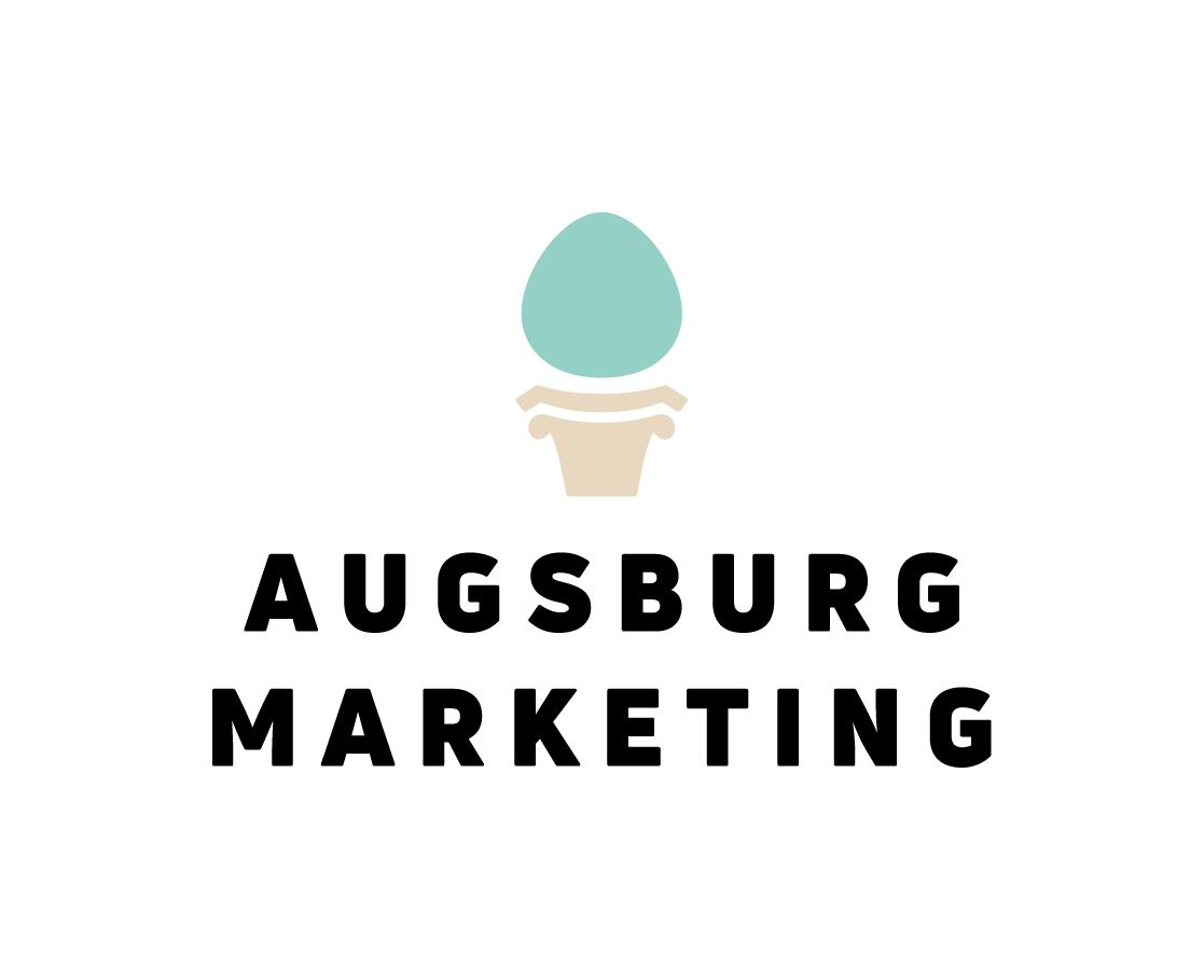 Logo_Augsburg_Marketing-Basis-Farbe-RGB