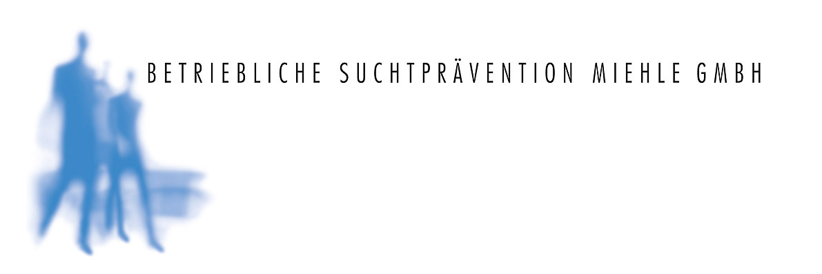 Logo_Betriebliche Suchtprävention Miehle