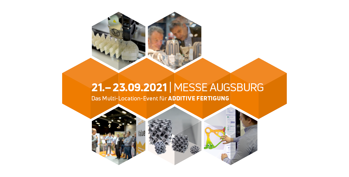 Logo_Experience Additive Manufacturing 2021