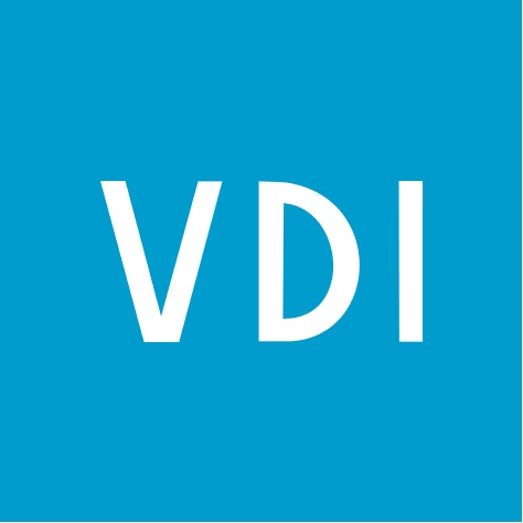 Logo_VDI_Verein_Deutscher_Ingenieure