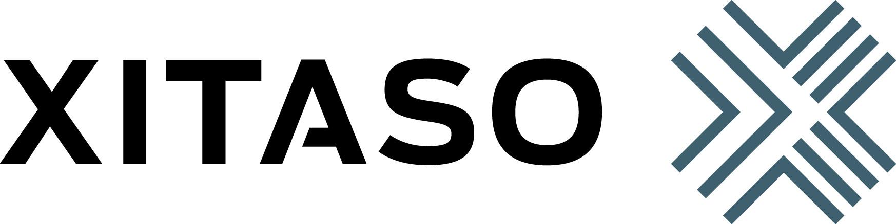 Logo_XITASO Holding GmbH
