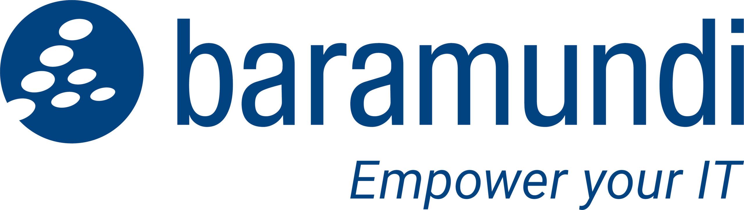 Logo baramundi_ 2019 RGB