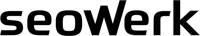 Logo_seowerk GmbH