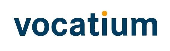 Vocatium Logo
