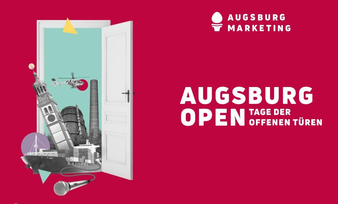 Augsburg Open