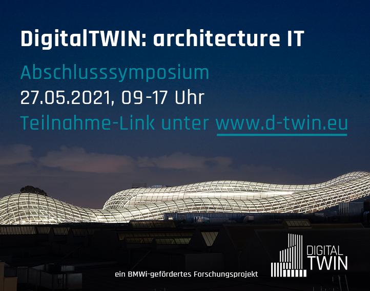 DigitalTWIN_architectureIT_keyvisual-web-722x568px