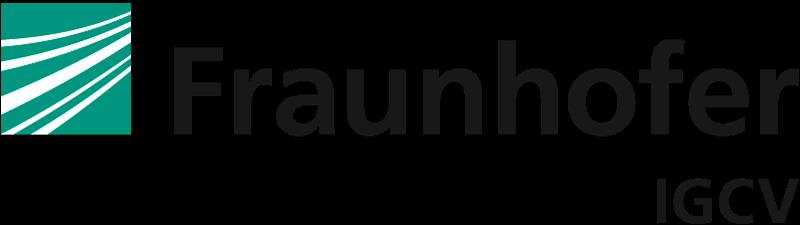 Logo_Fraunhofer-IGCV_rgb