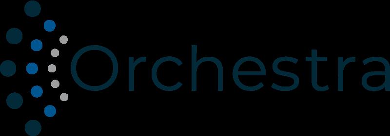 orchestra_logo_dunkel_blau_rgb
