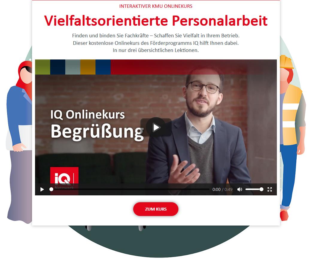 Onlinekurs_IQ-Fachstelle