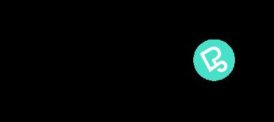 Peerigon Logo_web