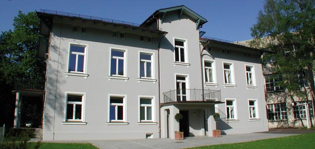 Villa_Farbe