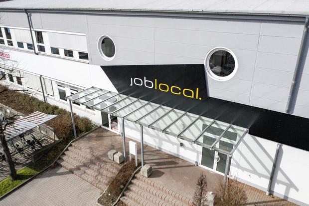 joblocal-aerial