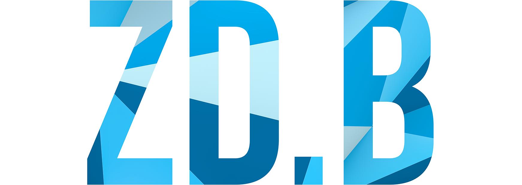 zdb_logo_rgb