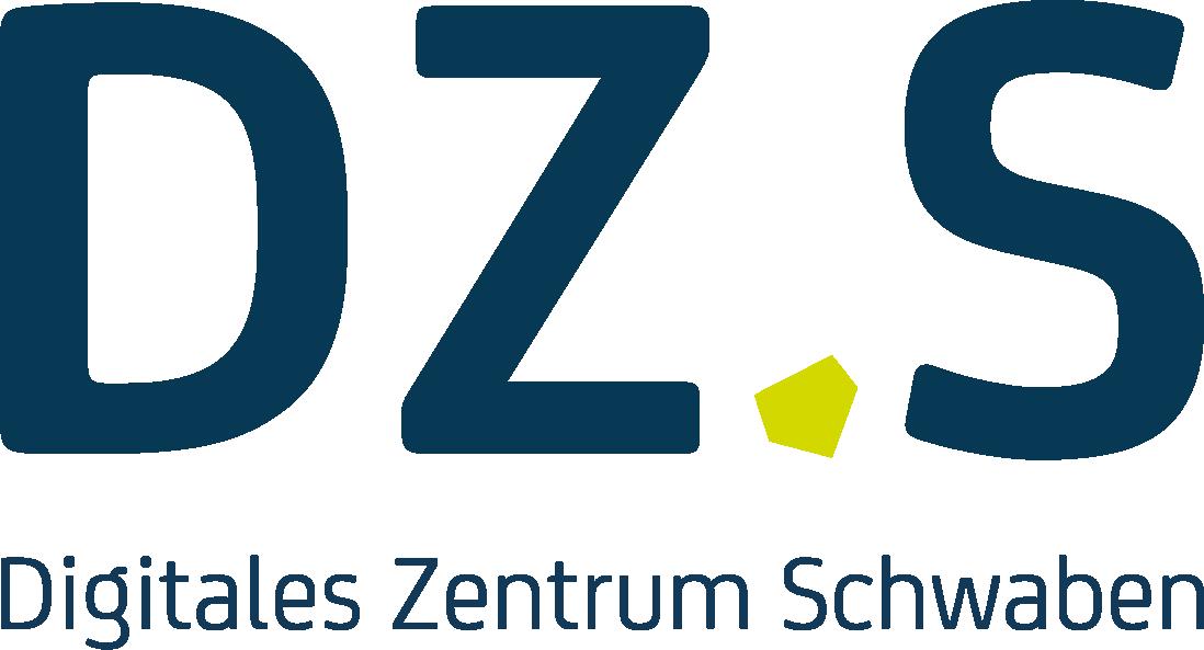 DZ.S Logo