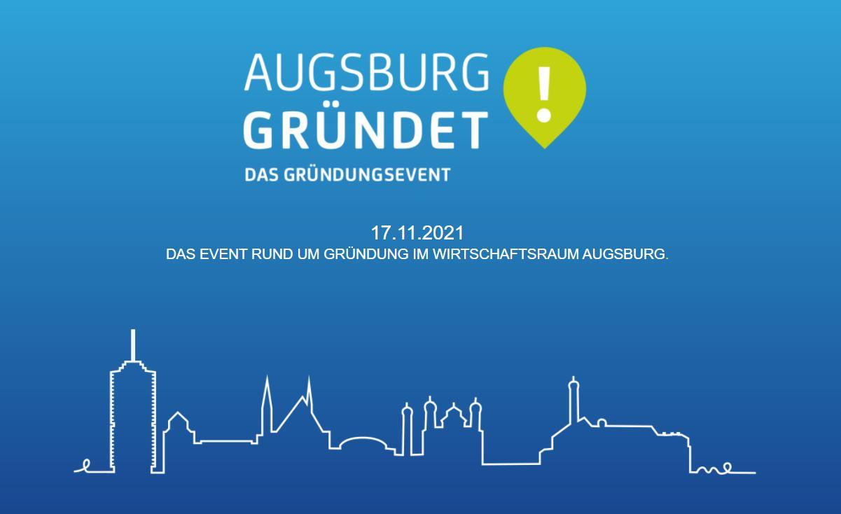 Augsburg gründet 2021