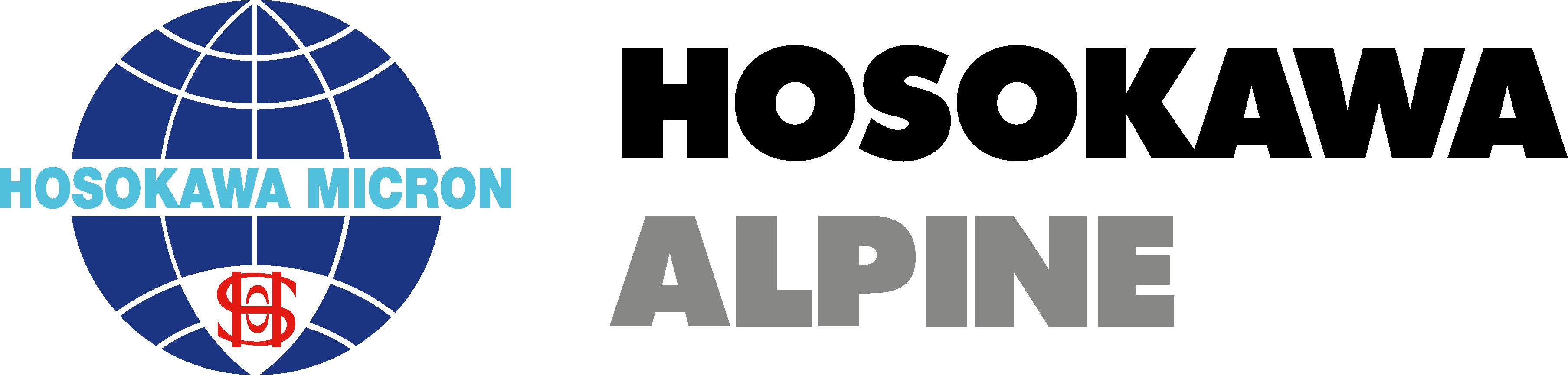 HAAG Logo
