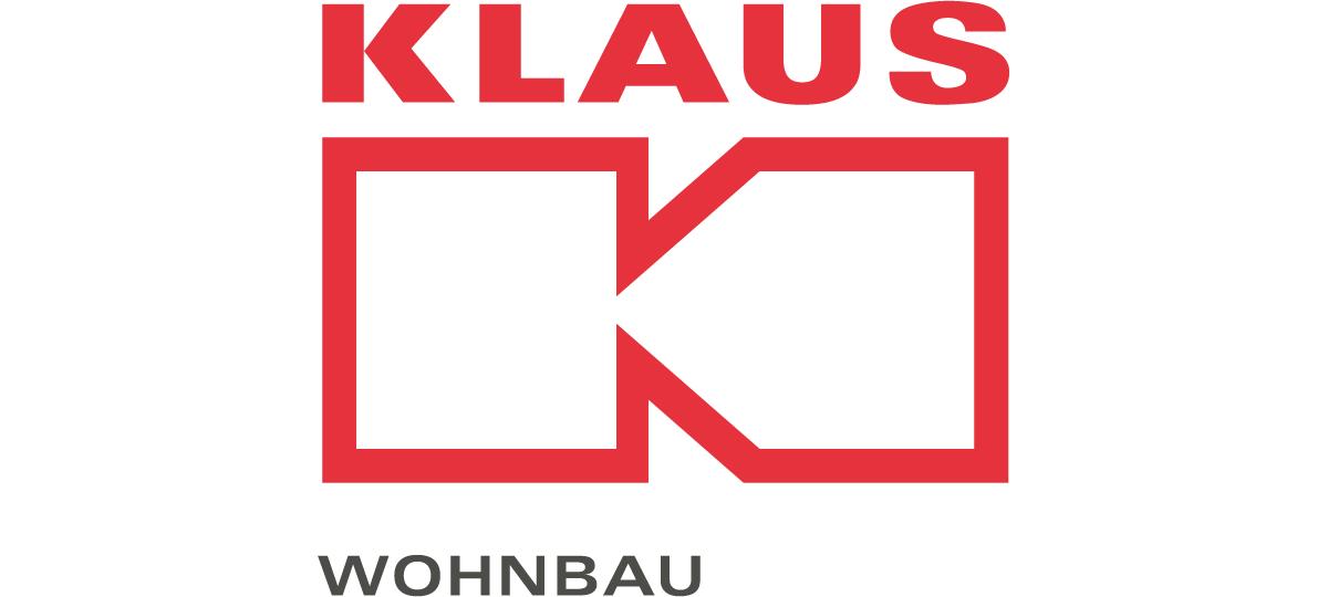 LOGO Klaus