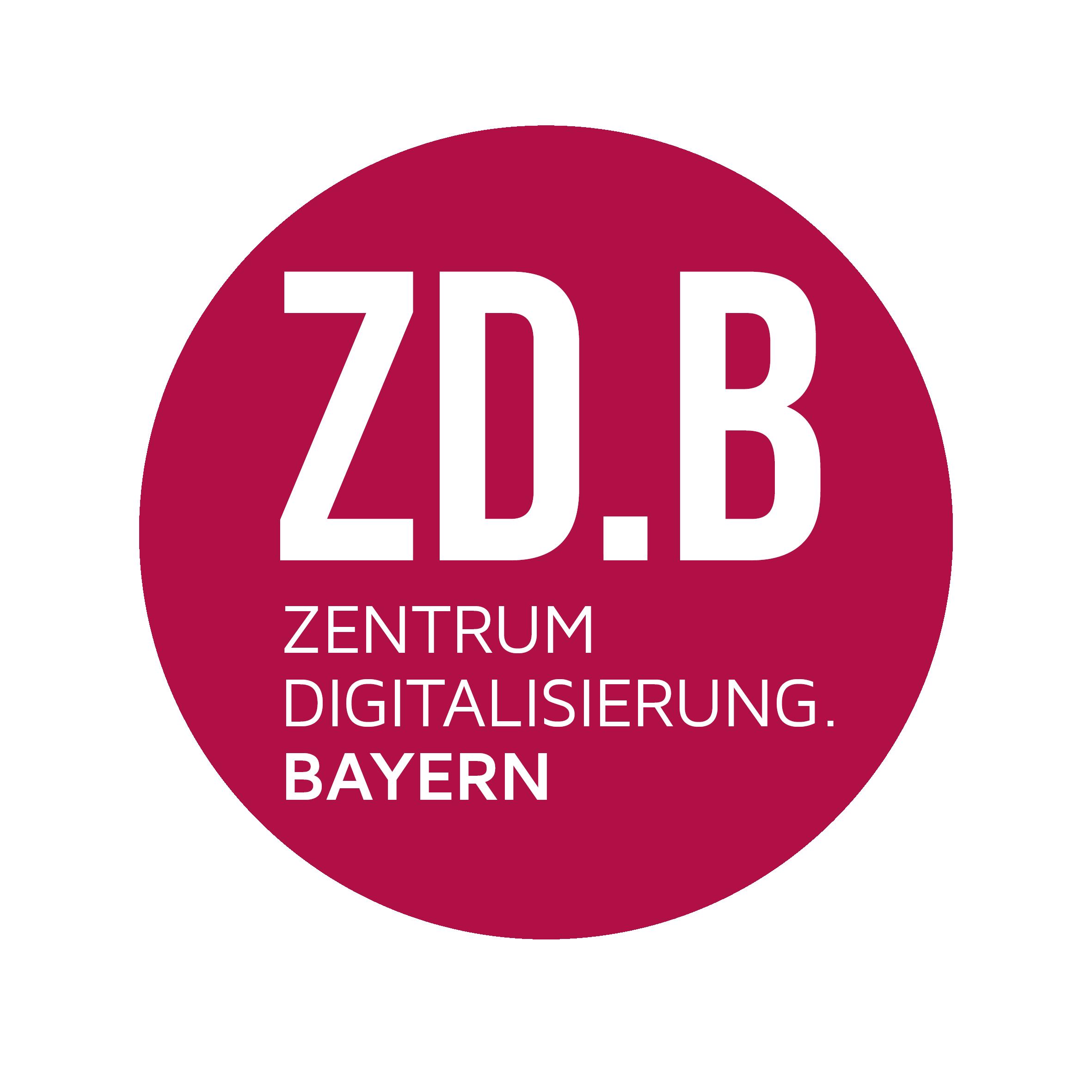 Kreislogo ZD.B