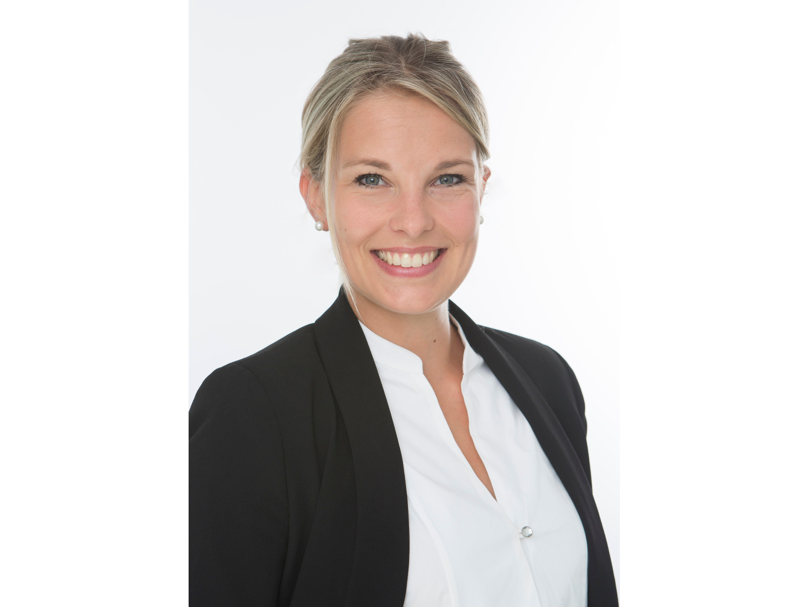 Lisa Offermann