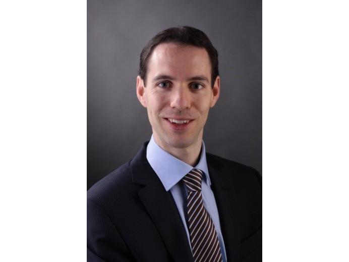 Prof. Dr. Florian Kerber