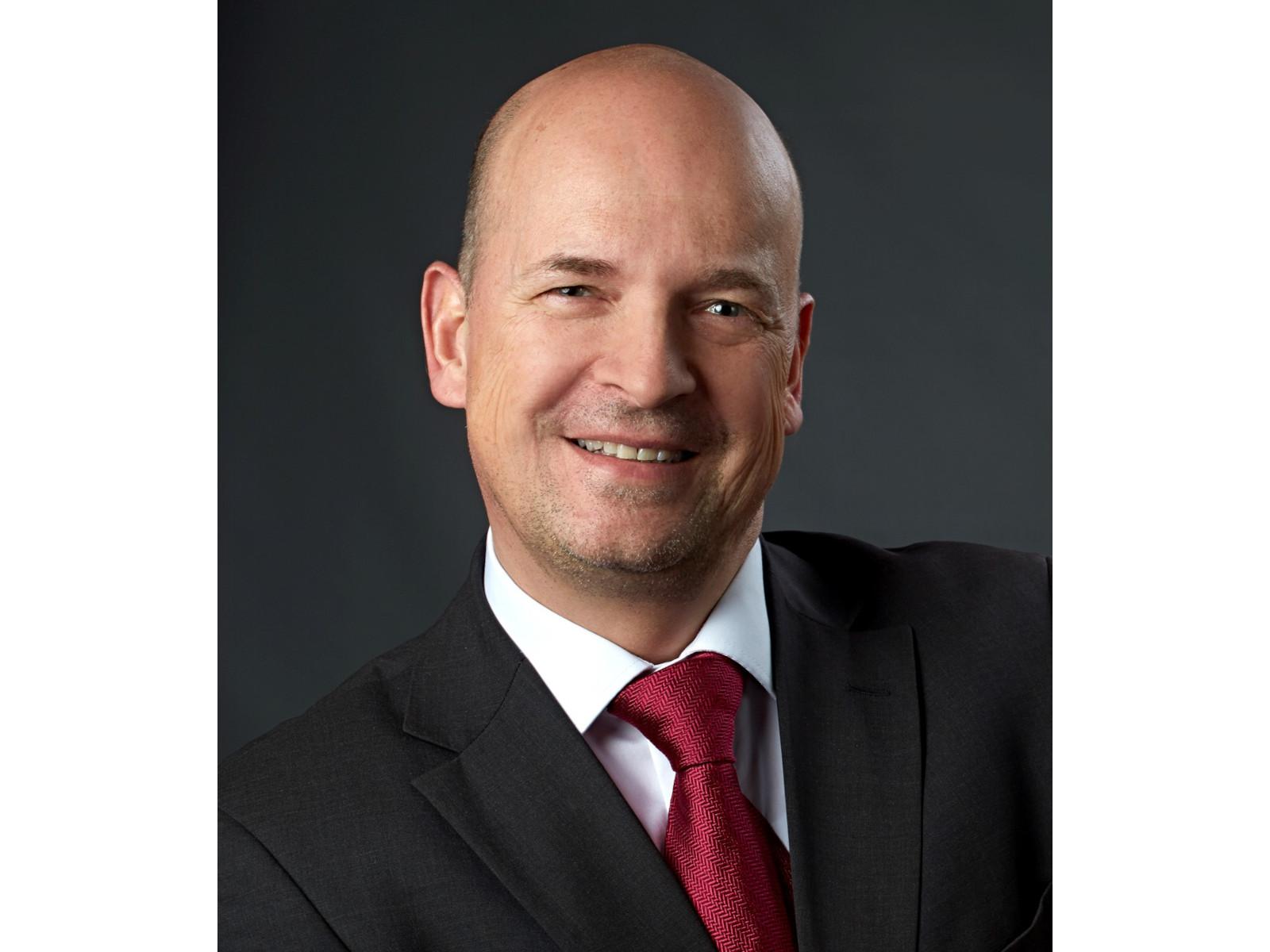 Prof. Dr. Ralf Goller