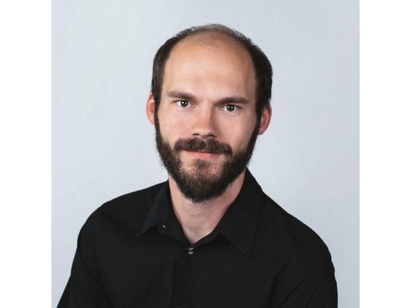 Raphael Mayr