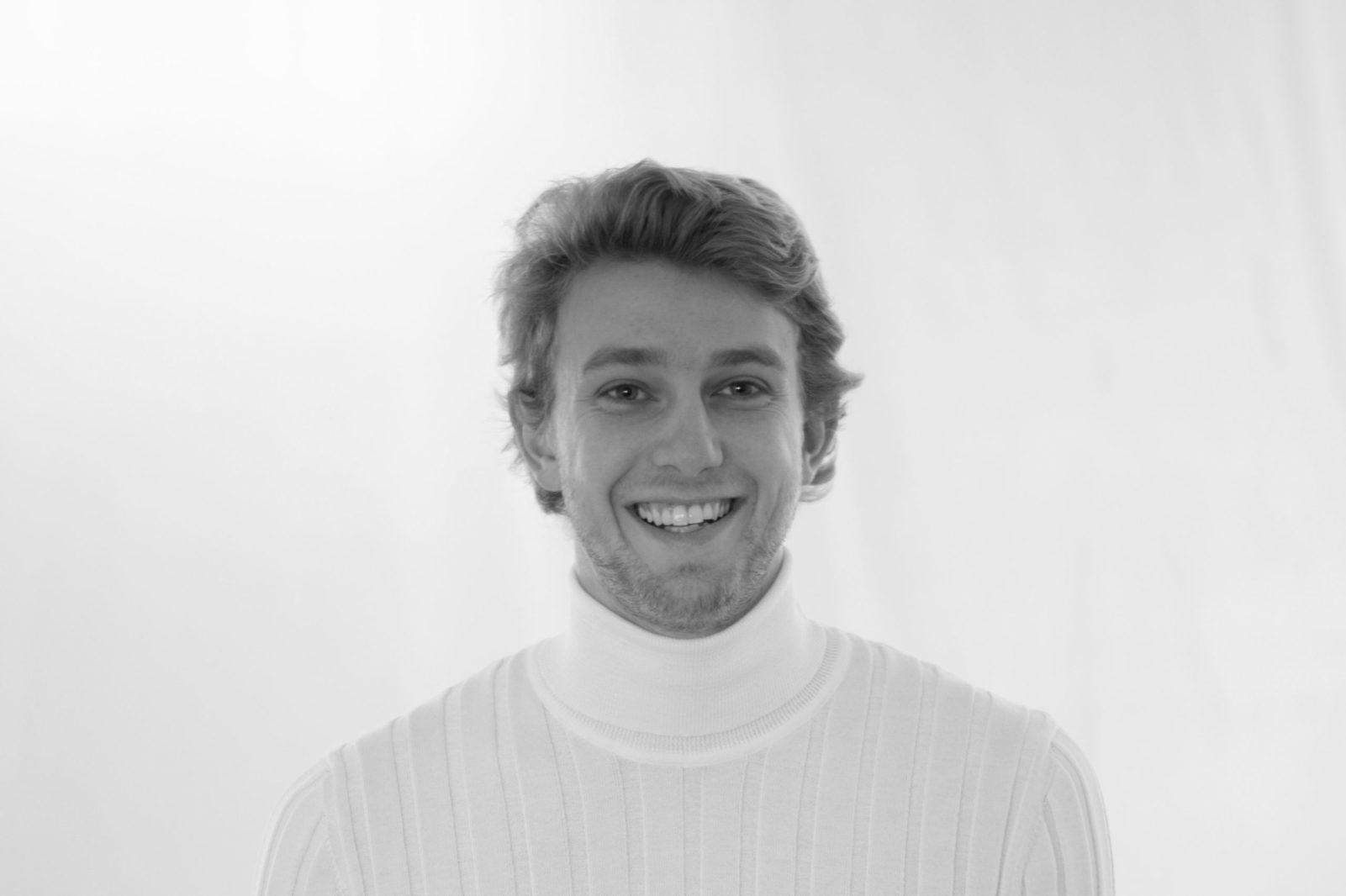 Rasmus Fackler-Stamm